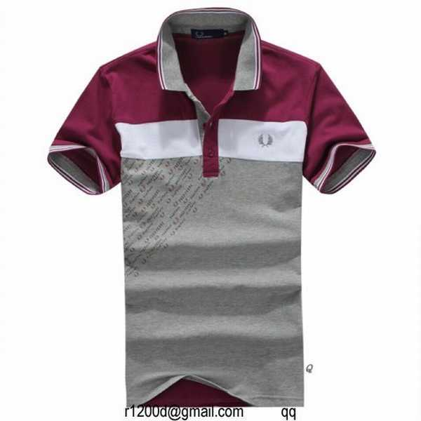 polo fred perry promo t shirt fred perry homme nouvelle collection polo fred perry le moin cher. Black Bedroom Furniture Sets. Home Design Ideas