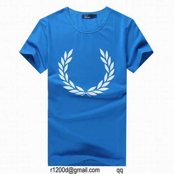 polo fred perry homme prix 09336f12ca0