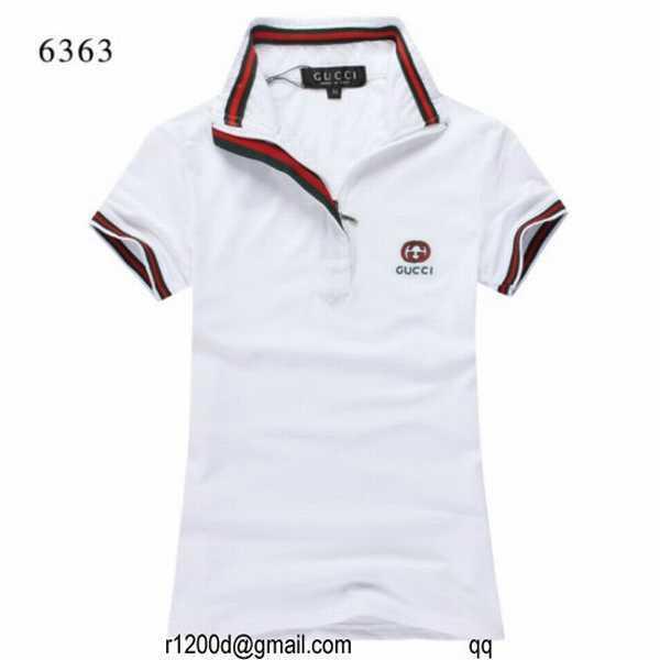 93377cabd9a t shirt gucci femme a petit prix