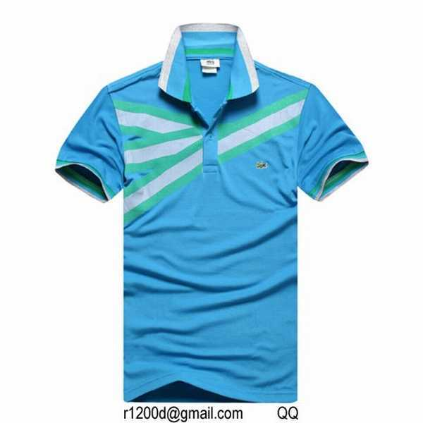 Prix polo lacoste neuf for Achat immobilier neuf pas cher
