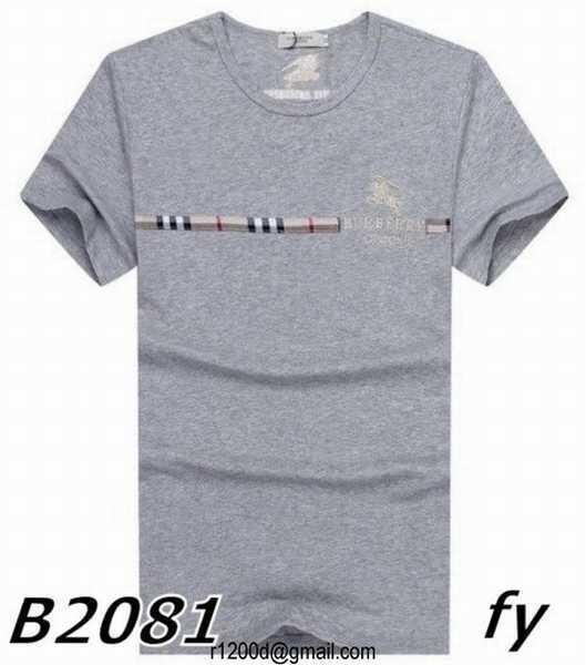 tee shirt burberry homme 2015 t shirt grande taille homme. Black Bedroom Furniture Sets. Home Design Ideas