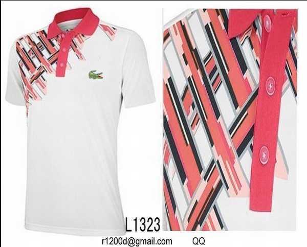 3101a9a80c polo lacoste sport pas cher,polo lacoste cintre t shirt blanc pas cher