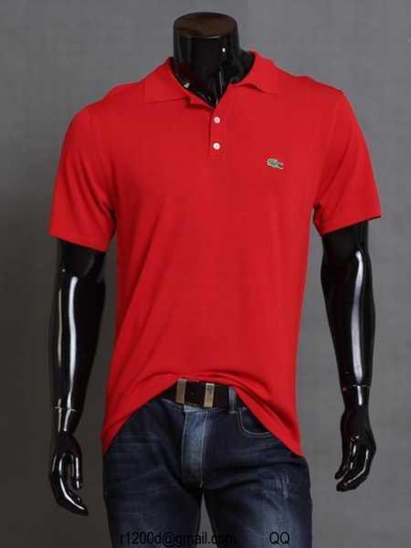 00ff957666 polo homme personnalise,t shirt manche longue col v lacoste,polo homme  marque destockage