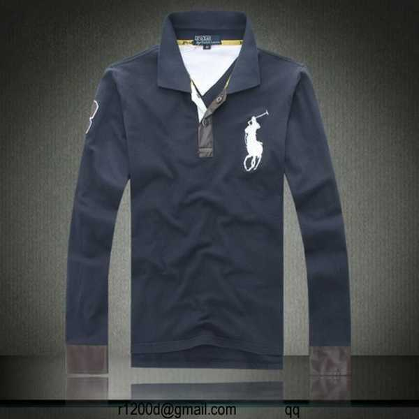 polo homme promo polo ralph lauren violet tee shirt ralph lauren custom fit. Black Bedroom Furniture Sets. Home Design Ideas