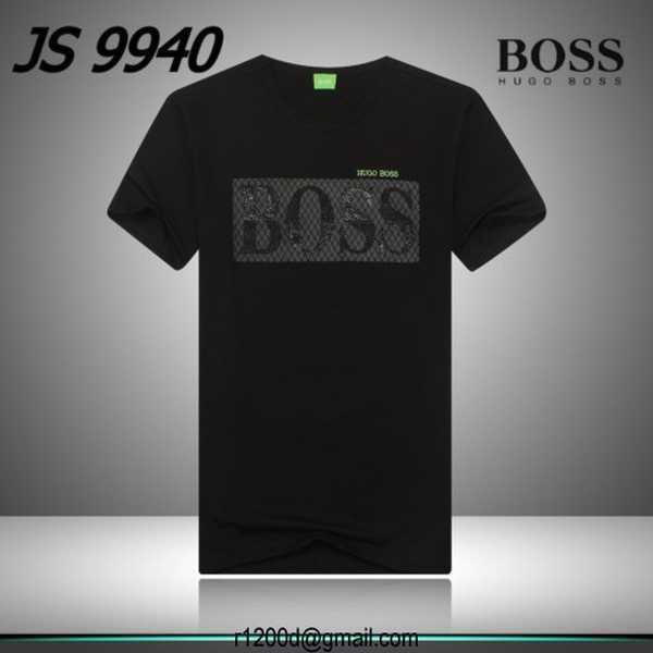 polo hugo boss chine t shirt hugo boss homme pas cher t shirt hugo boss manche longue homme. Black Bedroom Furniture Sets. Home Design Ideas