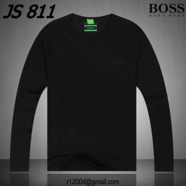 polo hugo boss homme 2015 t shirt hugo boss manche longue bleu polo hugo boss noir. Black Bedroom Furniture Sets. Home Design Ideas