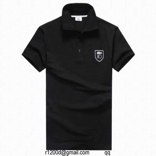 29aeb6bfea polo lacoste classic fit,polo lacoste homme 2014,t shirt manche longue col v