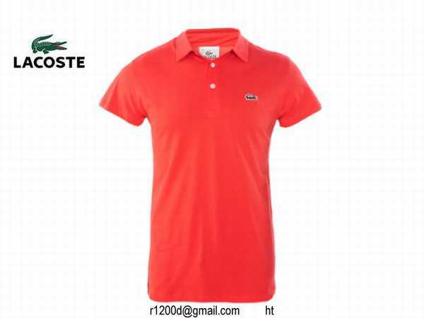t shirt vintage col v polo lacoste homme pas cher en soie lot polo lacoste chine. Black Bedroom Furniture Sets. Home Design Ideas