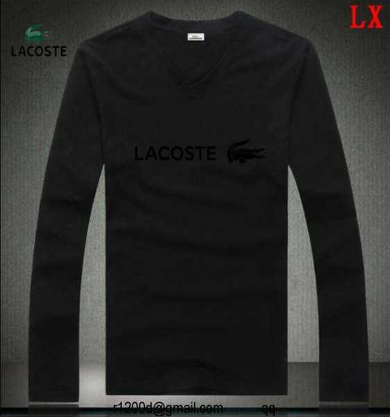 polo lacoste homme 2013 polo homme marque t shirt lacoste homme noir. Black Bedroom Furniture Sets. Home Design Ideas