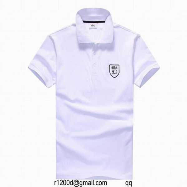 617532a1a385 polo lacoste homme nouvelle collection