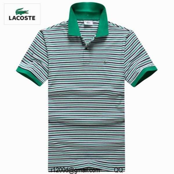 a2bf9cb98b polo lacoste homme nouvelle collection,t shirt lacoste sport 2013,polo  manches longues lacoste
