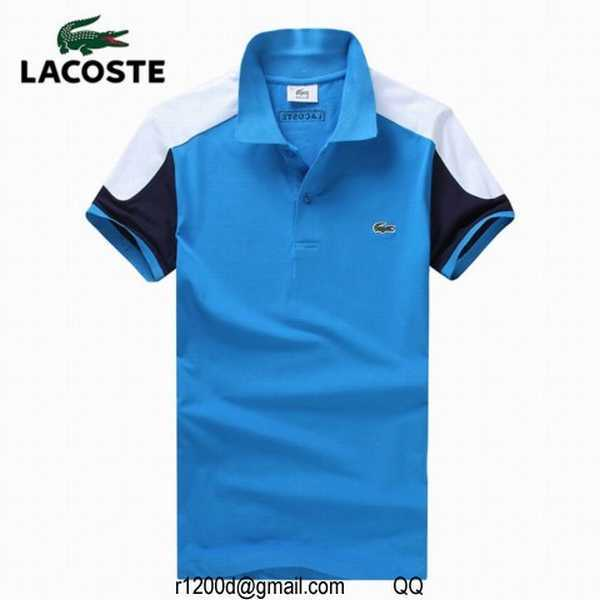 polo lacoste rouge pas cher t shirt lacoste boutique achat polo homme marque. Black Bedroom Furniture Sets. Home Design Ideas