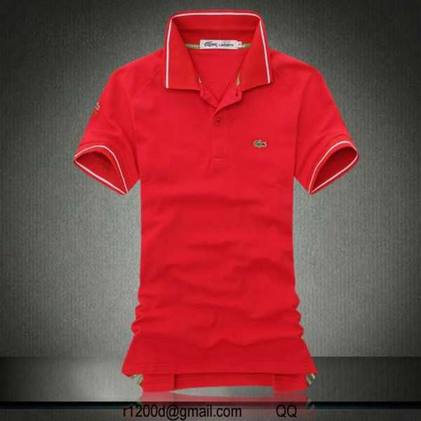 Grossiste Homme Cher Lacoste Pas Grossiste Polo polo polo EH2IWD9Y