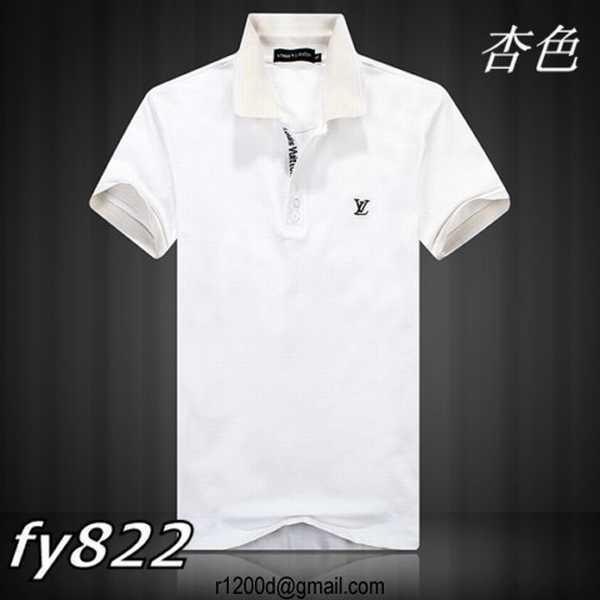 290065133c5 t shirt manche longue louis vuitton en ligne