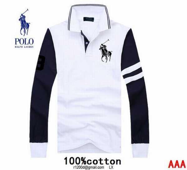 c881f70629b22e polo manche longue ralph lauren destockage,polo ralph lauren quelle taille  choisir,vetement pour