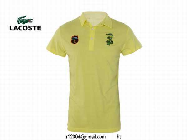 a96be6356a8 polo manches longues lacoste homme pas cher