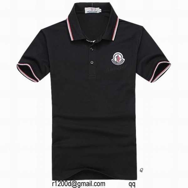 polo moncler a stock,t shirt moncler polo,