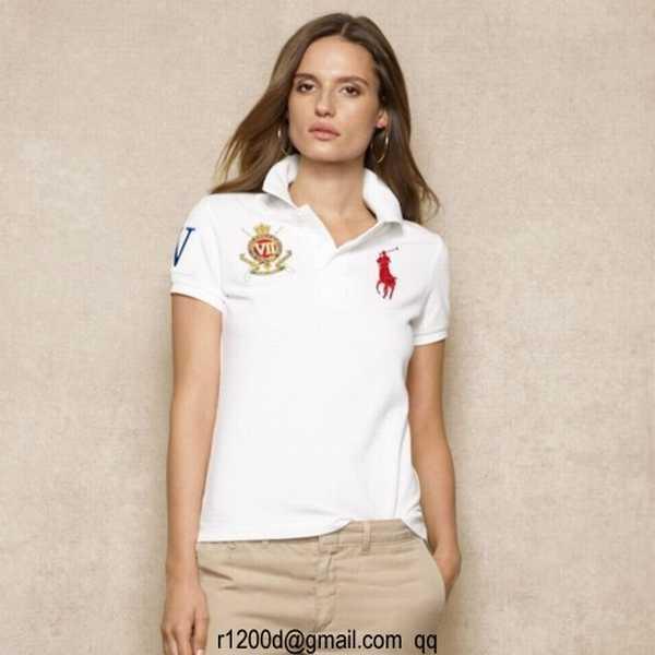 polo sport pour femme,polo sport de ralph lauren eau de toilette spray 125  ml pour homme 6f6a822effe7