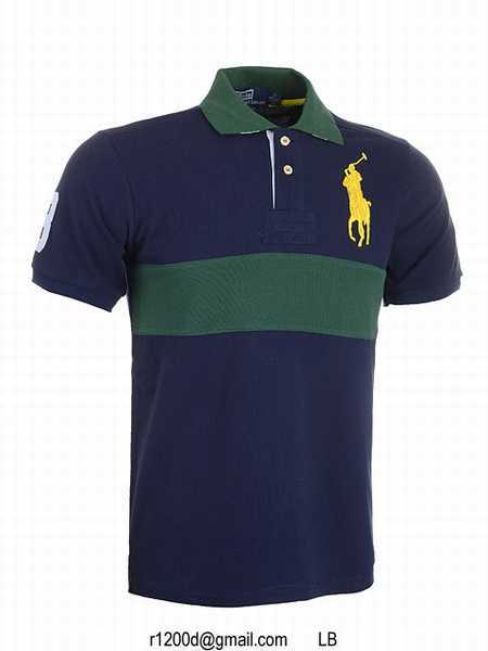 achat polos homme grossiste destockage polo ralph lauren polo ralph lauren homme 2013. Black Bedroom Furniture Sets. Home Design Ideas