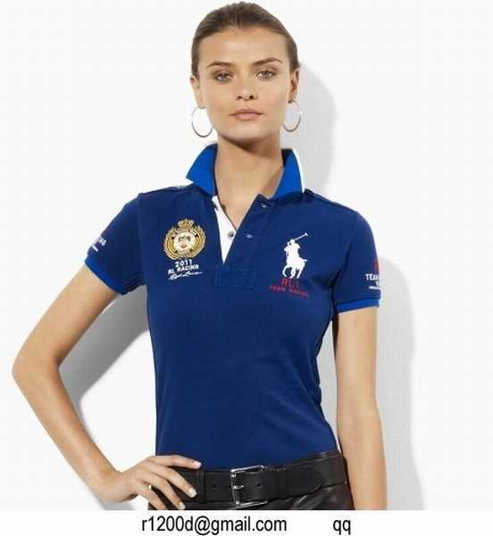 polo ralph lauren drapeau anglais polo ralph lauren manche longue noir femme t shirt marque en solde. Black Bedroom Furniture Sets. Home Design Ideas