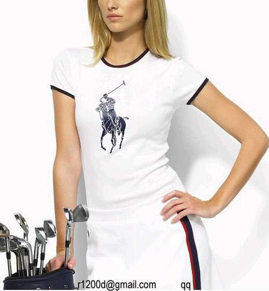 polo ralph lauren femme soldes robe ralph lauren femme polo ralph lauren big pony jaune. Black Bedroom Furniture Sets. Home Design Ideas