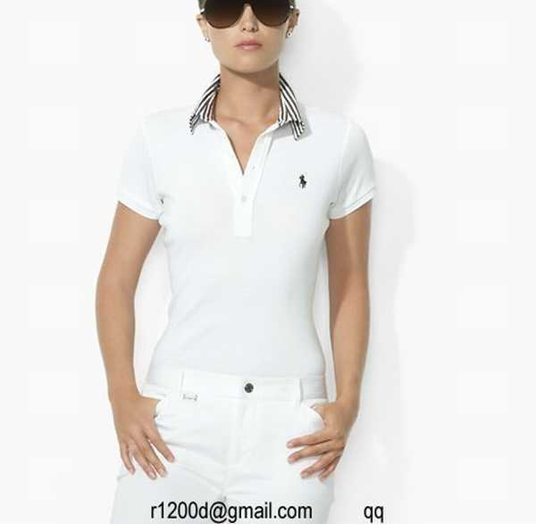 4281a8452c291 polo ralph lauren collection 2013