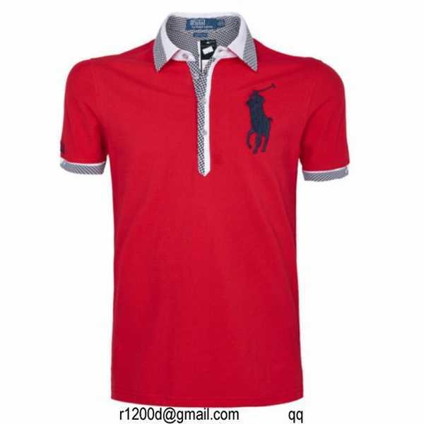 polo de marque 2013 polo ralph lauren marron tee shirt. Black Bedroom Furniture Sets. Home Design Ideas