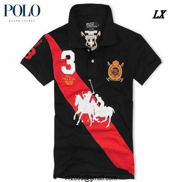 polo ralph lauren homme discount,polo homme de grande marque,polo