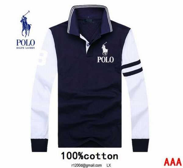 polo ralph lauren homme pas cher,polo ralph lauren bonne qualite,acheter  polo pas 60e8850ca6f1