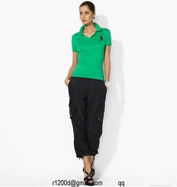 polo ralph lauren magasins france robe femme marque. Black Bedroom Furniture Sets. Home Design Ideas
