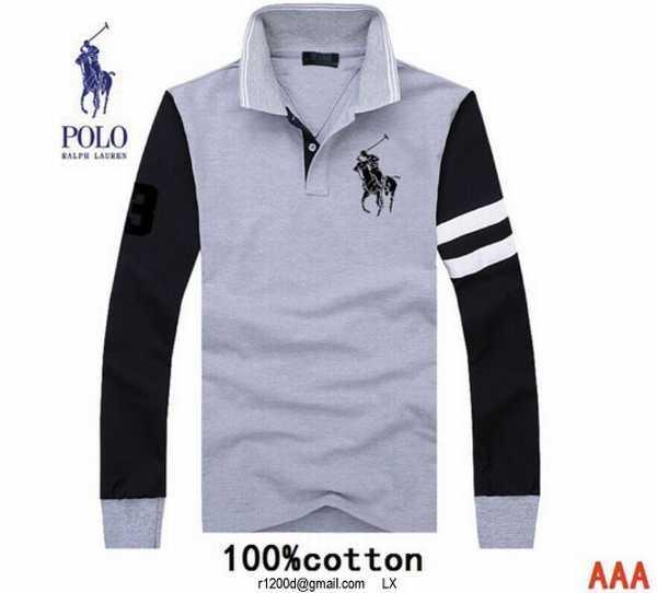 e06c13685d217e polo ralph lauren pas cher livraison gratuite,soldes polo ralph lauren big  pony,polo