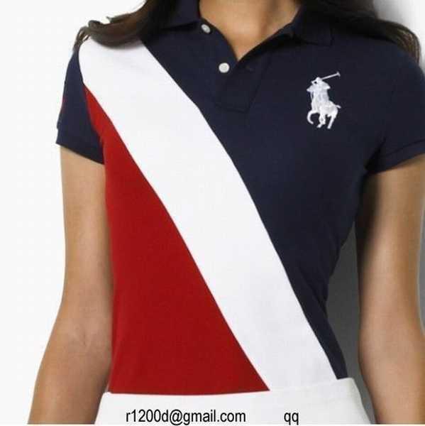 polo ralph lauren collection 2013,polo de marque destockage