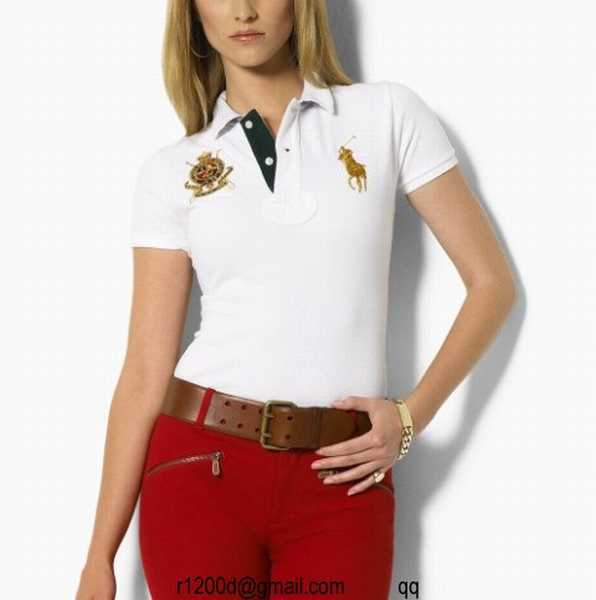 Marque Ralph 2013 De polo polo Polo Destockage Collection Lauren wkiPXlTOZu