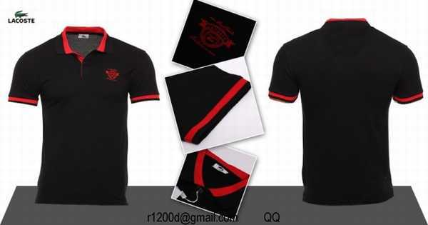 polo rose pour homme polo homme marque discount t shirt manche longue col v lacoste homme. Black Bedroom Furniture Sets. Home Design Ideas