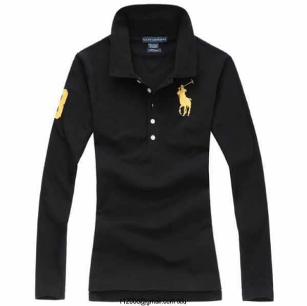 Collection Lauren Polo Ralph Marque polo De Destockage polo 2013 Yyvgbf76