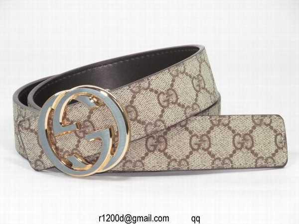 portefeuille homme azzaro,prix ceinture gucci en magasin,ceinture homme  gucci france pas cher 8fbccd387d2