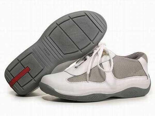 chaussure prada france a5e7dc341b8