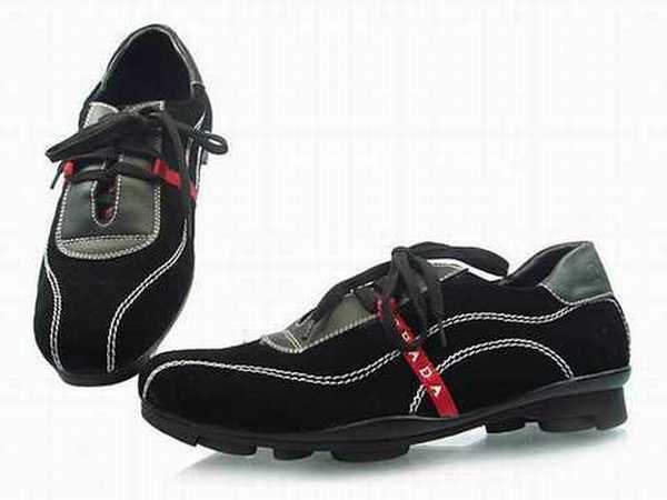prada chaussure solde,chaussures prada t 2013,prada chaussures femme sport 4d3a22efbc0