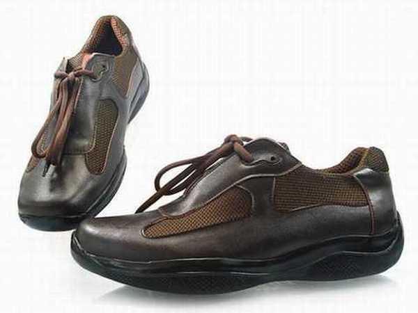 43ddd6f993f50 chaussure prada 2010,basket prada prix site de chaussure prada pas ...