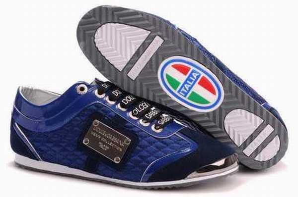 chaussures handball nike chaussures levis en solde chaussures kaporal enfant. Black Bedroom Furniture Sets. Home Design Ideas