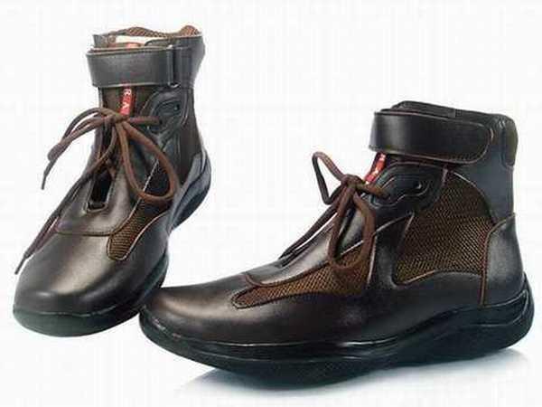 d43650d3cf23 prada chaussures prix,prada pas chere marseille,prada chaussures homme prada