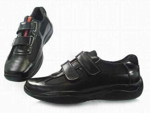 prada hommes soldes,destockage prada chaussure,prada chaussures femme  escarpins 22383dd76aa
