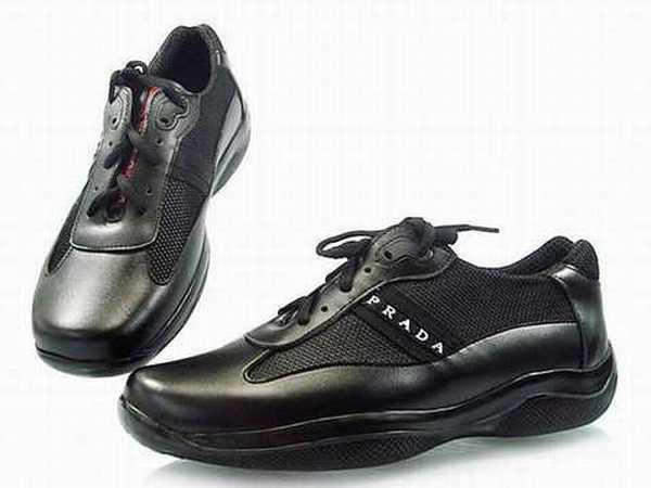 prada shoes quality - basket prada rose,chaussure prada femme pas cher,chaussures prada ...