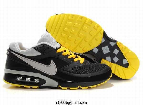 prix air max intersport,chaussure nike air max bas prix,air ...