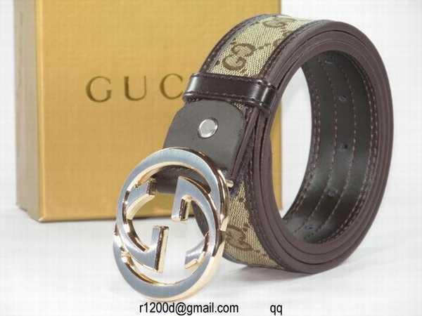 acheter fausse ceinture gucci ceinture gucci homme montreal prix ceinture gucci en magasin. Black Bedroom Furniture Sets. Home Design Ideas