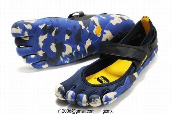 4a994694a24 prix chaussure vibram five fingers homme