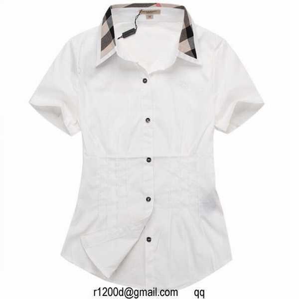 chemise femme boutons chemise femme en lin blanc prix. Black Bedroom Furniture Sets. Home Design Ideas