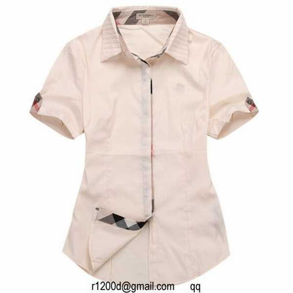 bac46f25a590 prix chemise burberry femme neuve,chemise marque grande taille,chemise  burberry bon prix