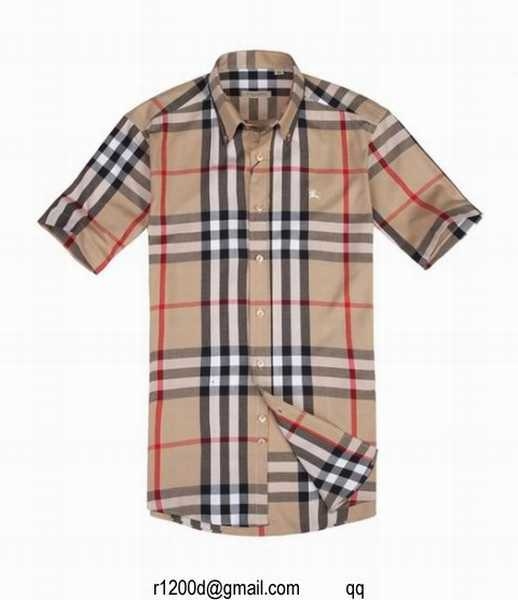 prix chemise burberry homme chemise burberry a prix discount chemise burberry check. Black Bedroom Furniture Sets. Home Design Ideas