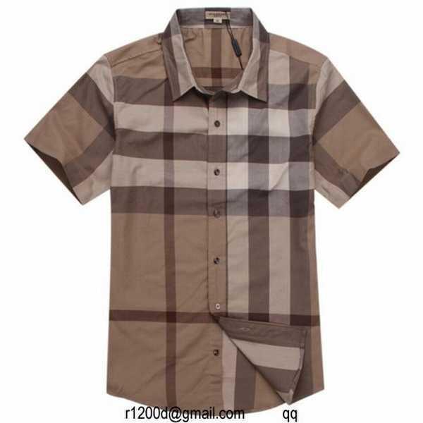 4fe557d67992 prix chemise burberry homme manche courte,grossiste chemise homme  paris,vente chemise burberry homme